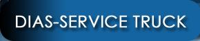 Dias-Service
